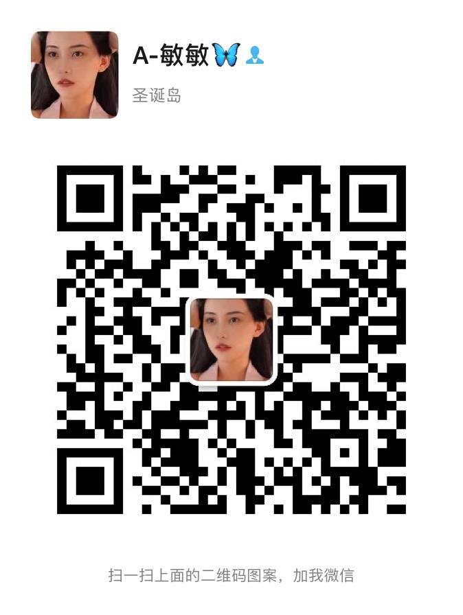 1616848676140391.jpg